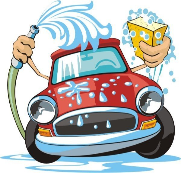 Article on how to prevent car wash damage