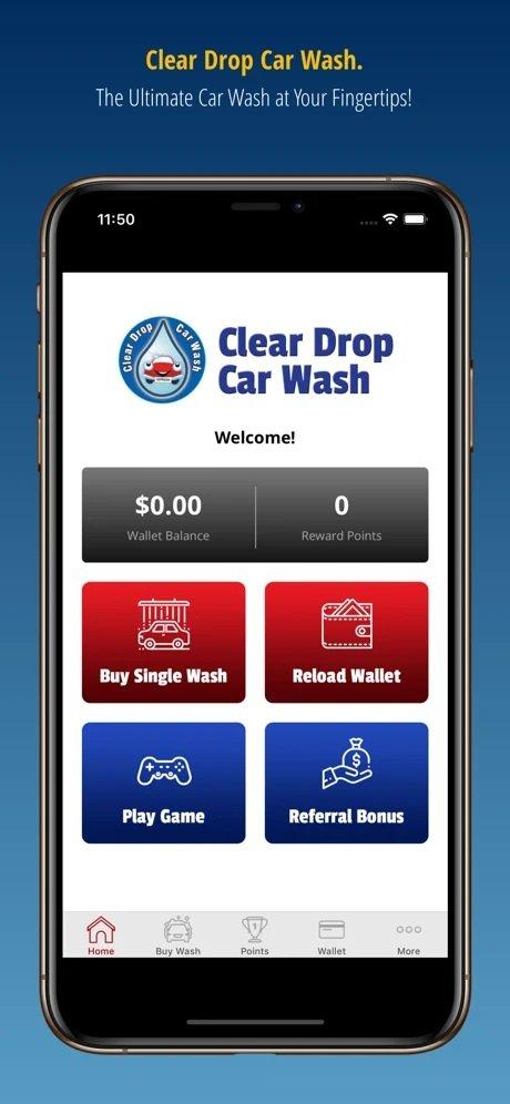 cleardropcarwash-screen3